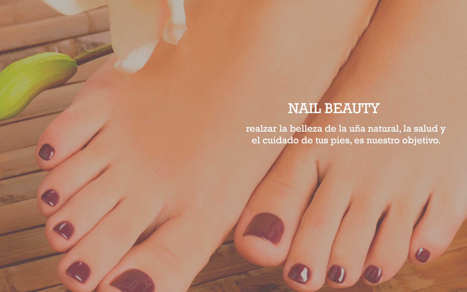 nail-beauty-esteticallanos