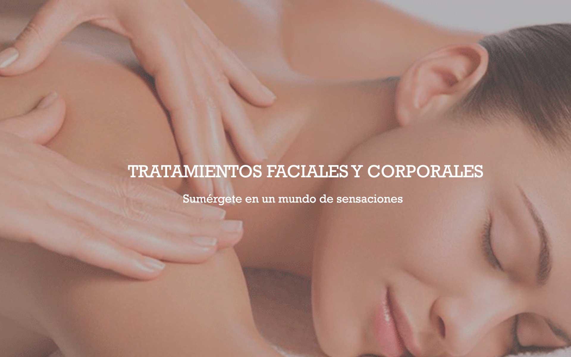 tratamientos-faciales-corporales-esteticallanos